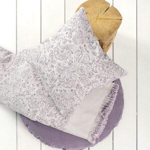 Διακοσμητικό μαξιλαράκι keyla