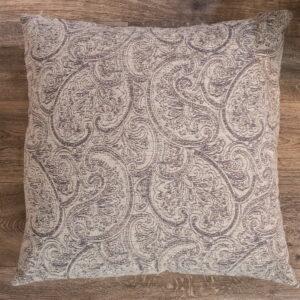 μαξιλαρι kansas 45χ45 acrylic cotton