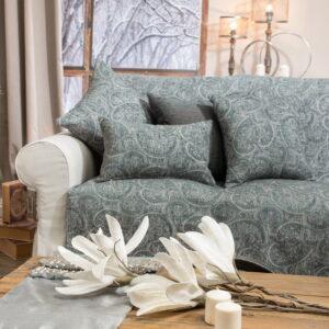 ριχταρι πολυθρόνας kansas acrylic cotton
